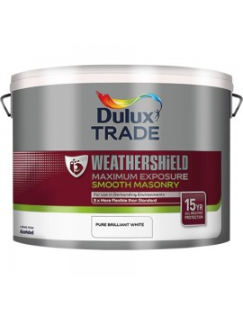 Weathershield Maximum...