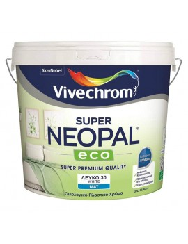 Super Neopal Eco