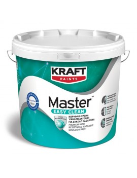 Master Easy Clean