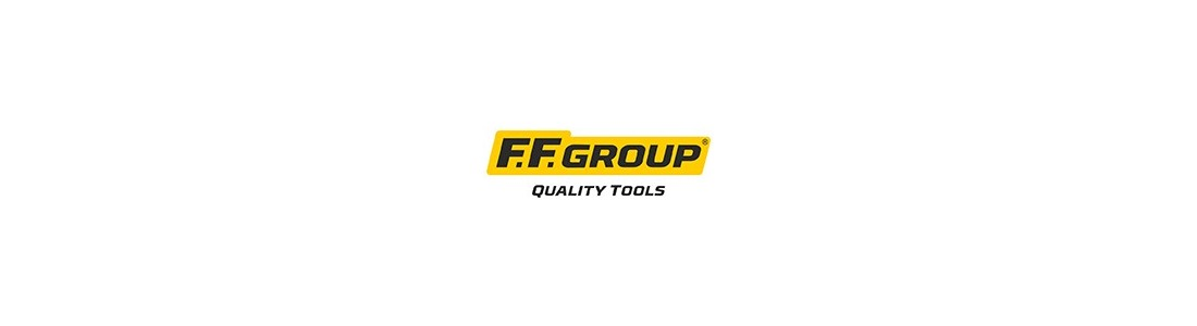 FF.GROUP